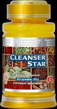 CLEANSER STAR