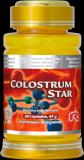 COLOSTRUM STAR